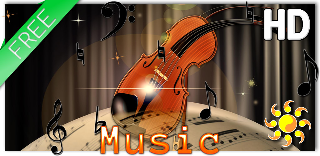 Music Note LWP