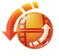Any Video Converter Free for Mac 7.1.0