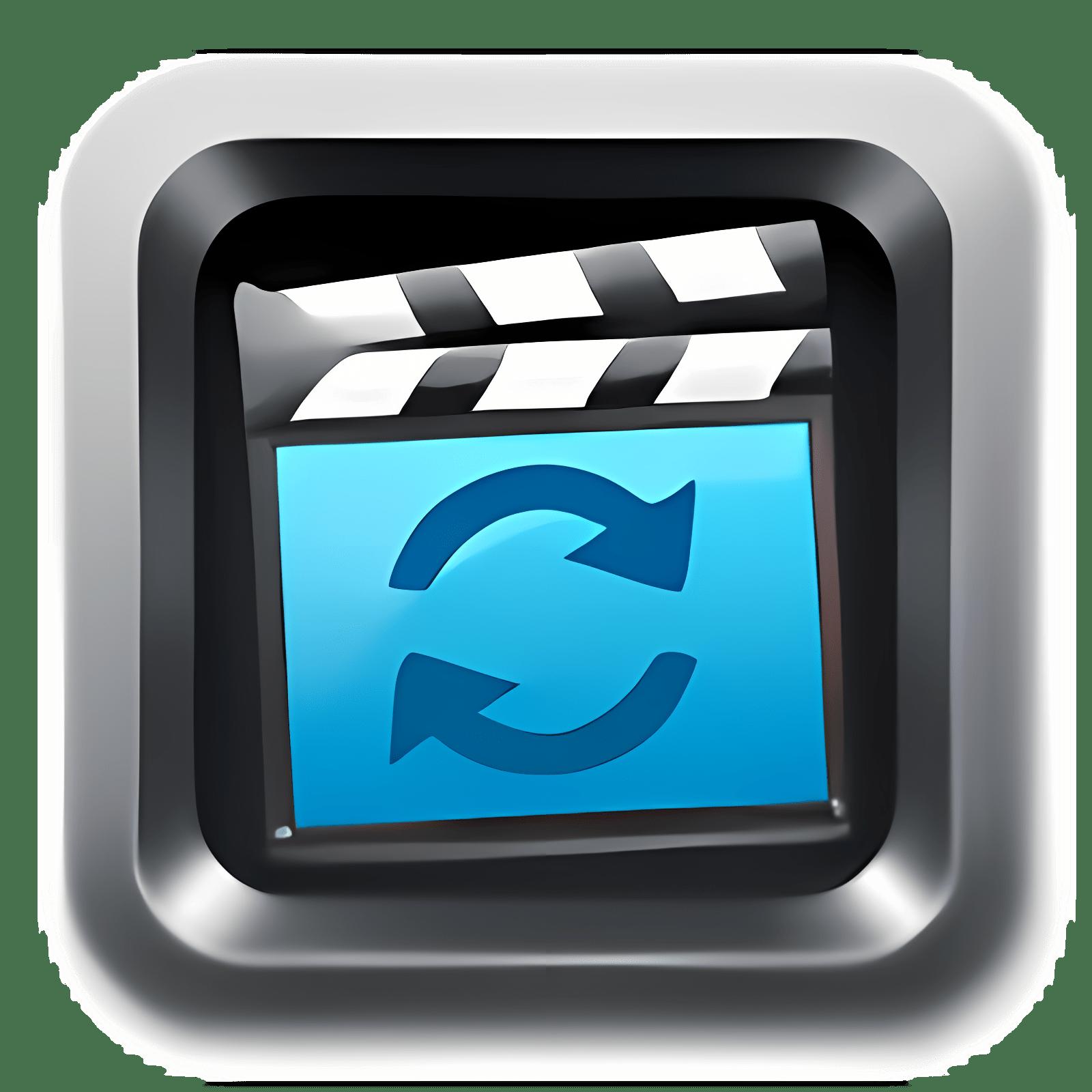 M4VGear DRM Media Converter