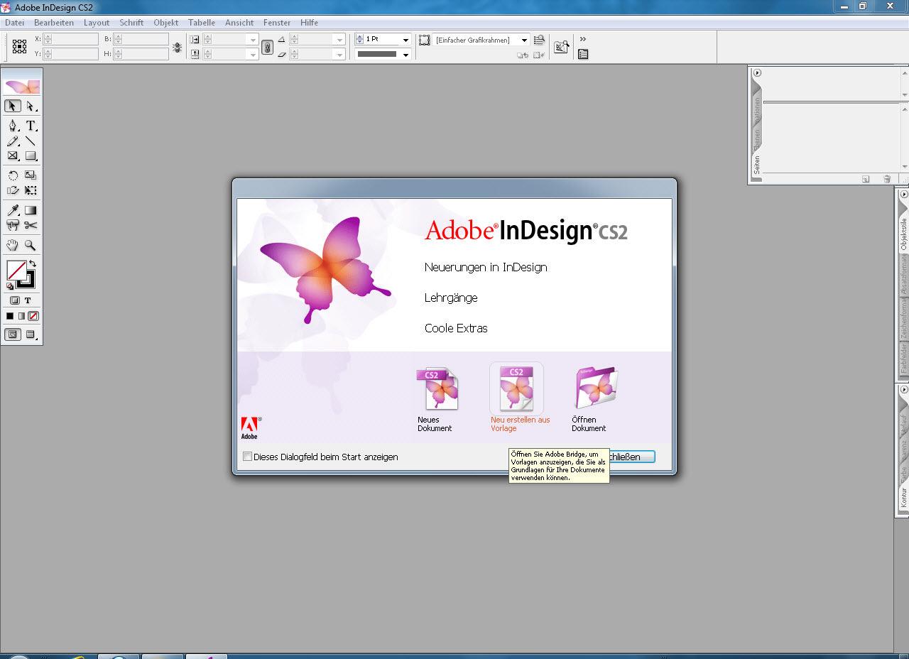 windows8 adobe cs2
