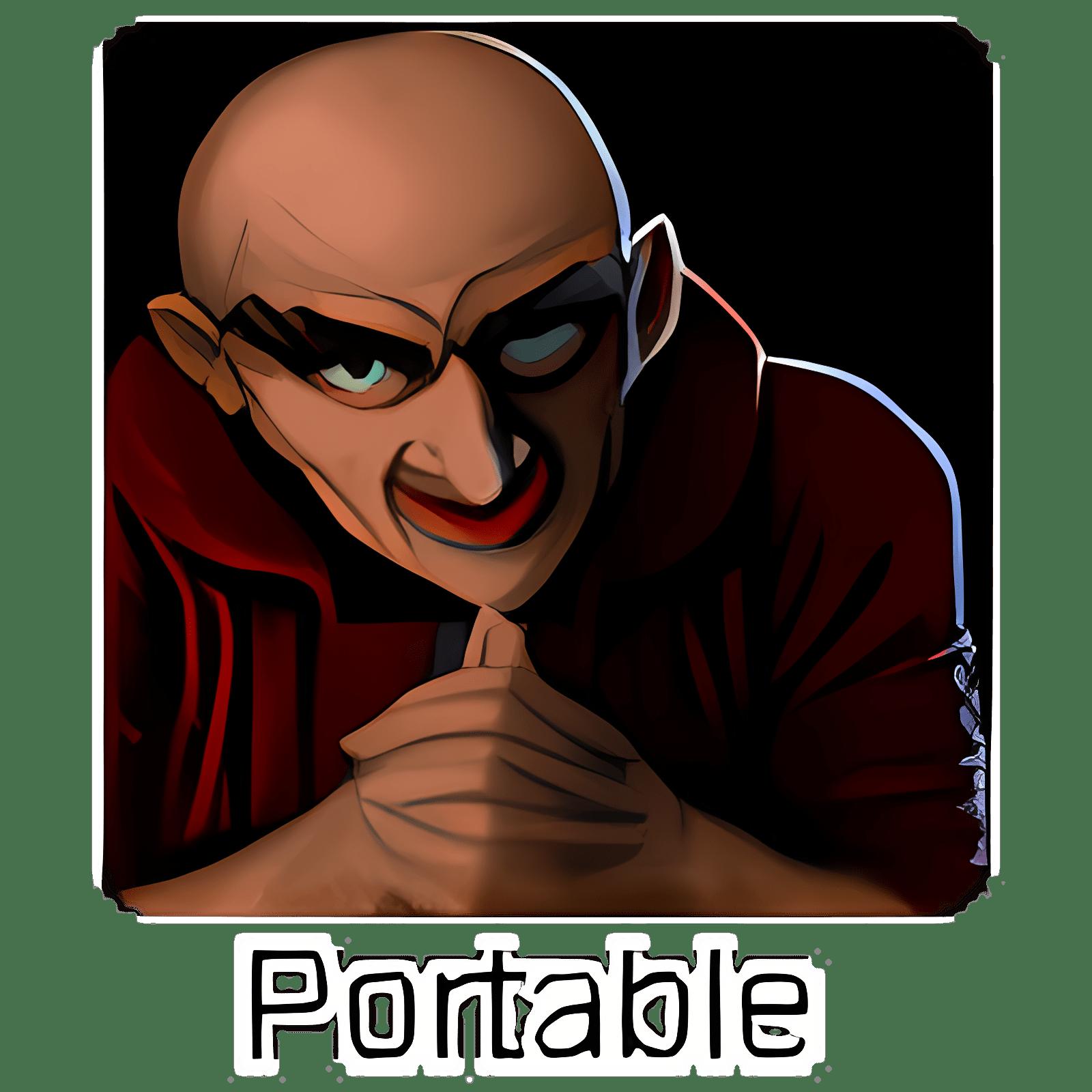 DOSBox Portable 0.74