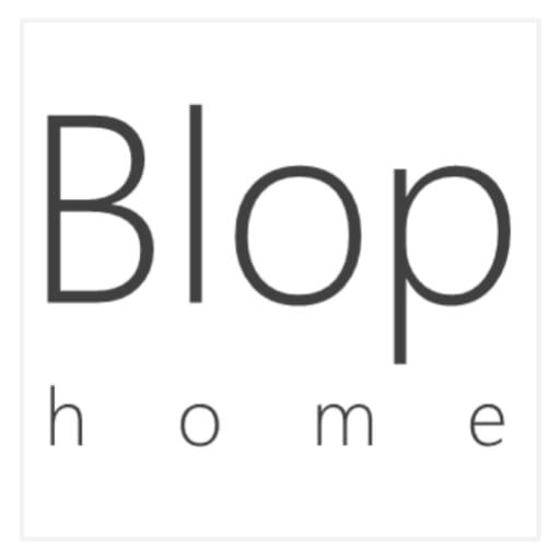 Blophome