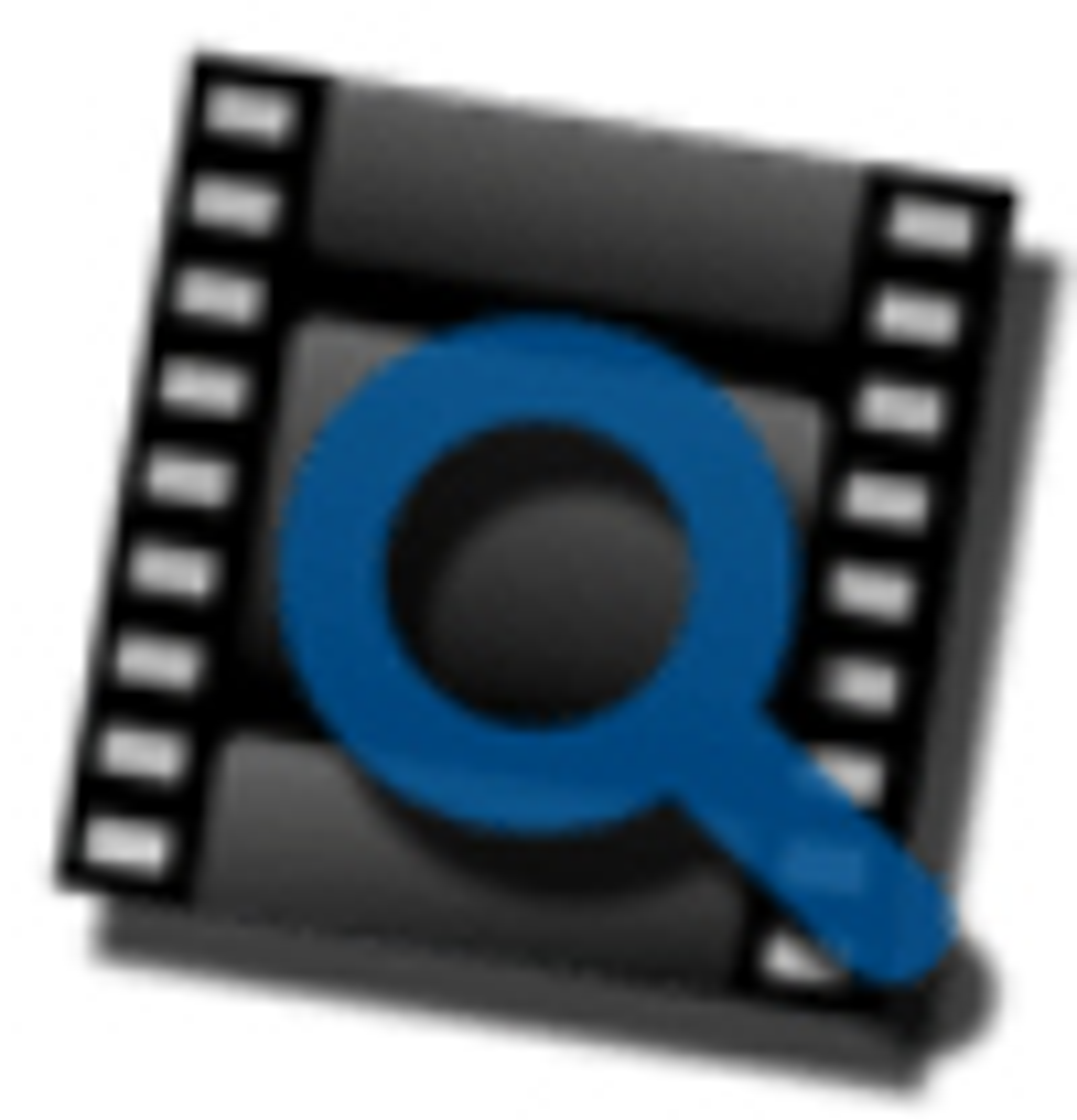 Duplicate Video Search