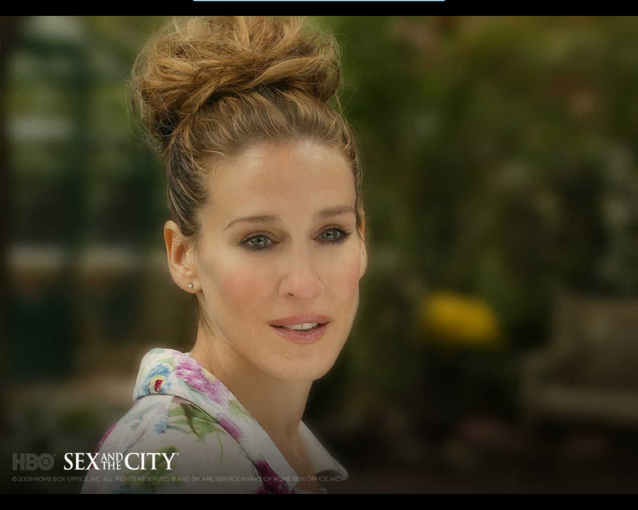 Download Sex and the City - free - latest version