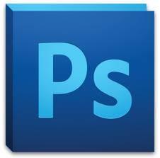 Adobe Photoshop CS4 Update
