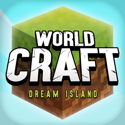 World Craft - Epic Dream Island 2.5