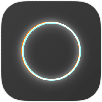 Polarr Photo Editor Lite