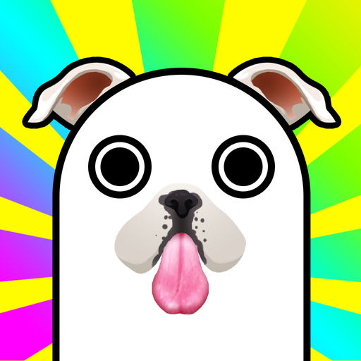 Face Filters - Dog & Other Funny Face Effects 2.4