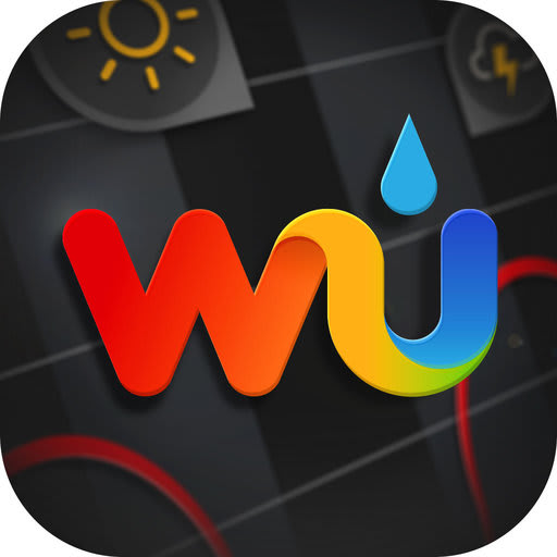 Weather Underground: Custom Forecast & Local Radar 5.9.4