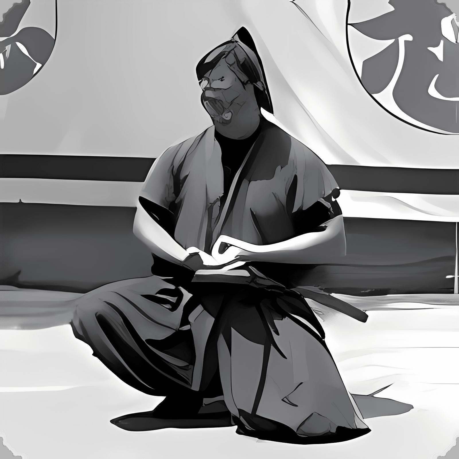 Katakijin