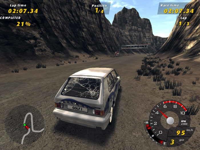 Car mechanic simulator 2015 mods xp 13