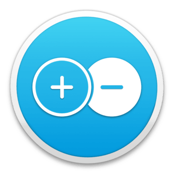 Debit & Credit - Personal Finance Manager