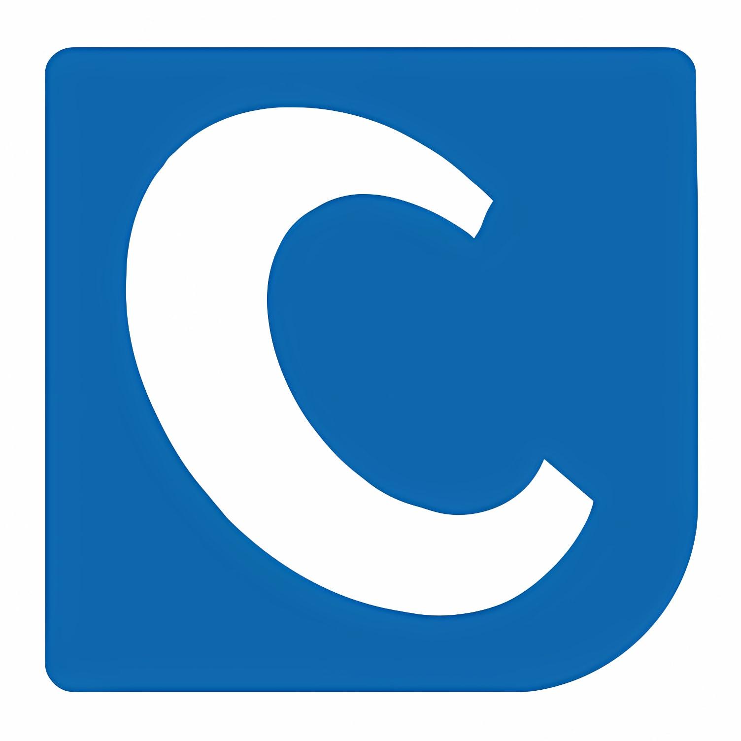 ContaSol 2016 EV