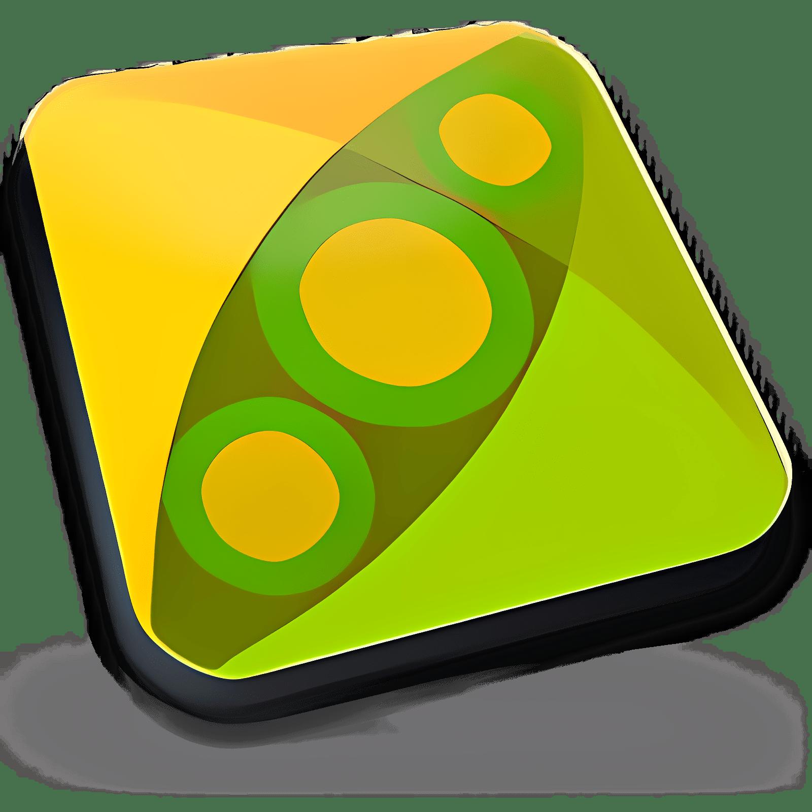 PeaZip 64 bits 6.2.0 (64 bits)