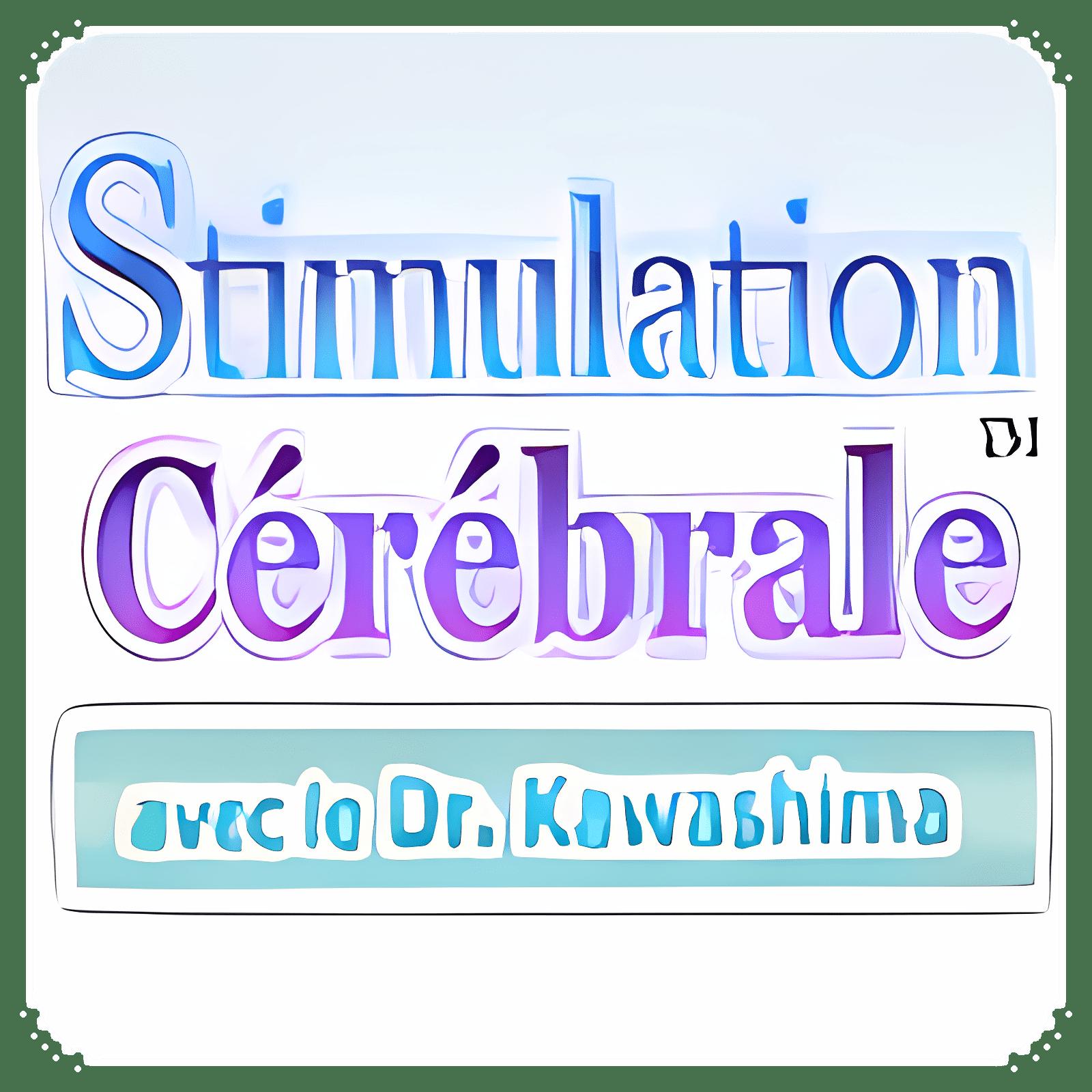 Stimulation cérébrale avec le Dr. Kawashima