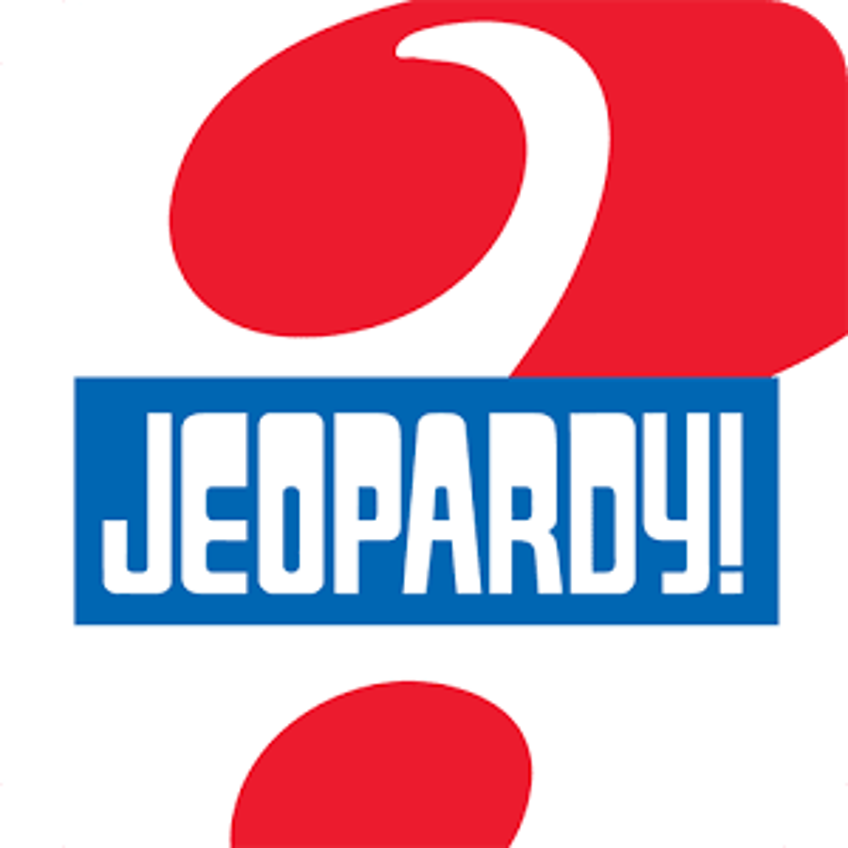 Jeopardy! HD
