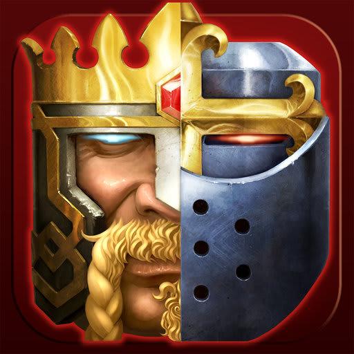 Clash of Kings - CoK 2.43.1