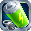 Power Battery - Battery Saver