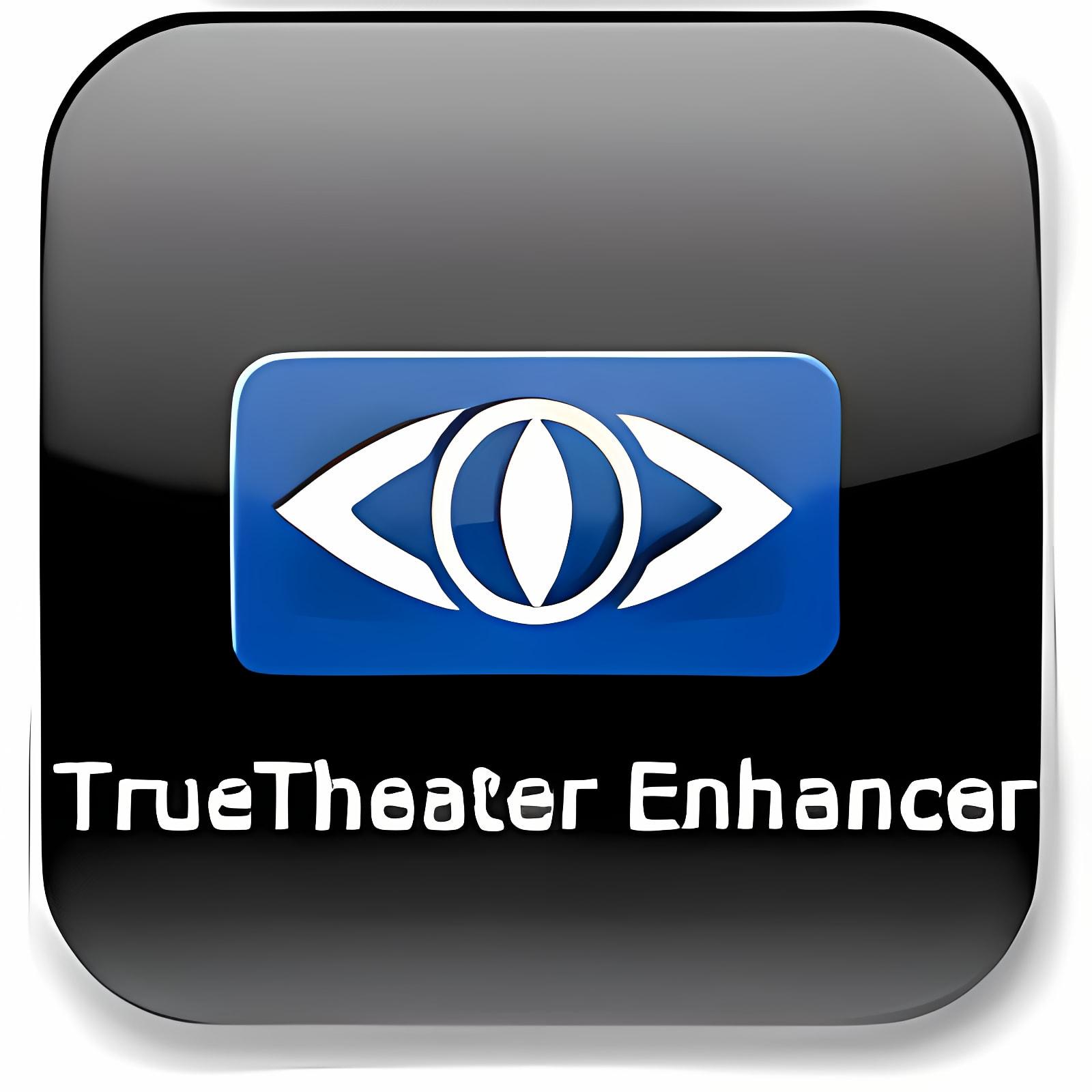 TrueTheater Enhancer