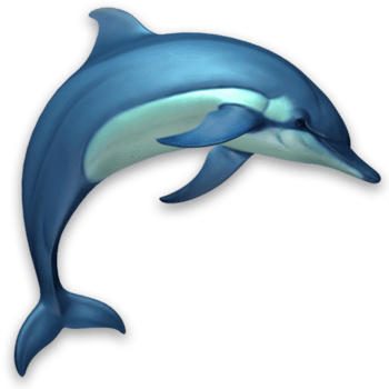 Dolphins 3D 1.1.0