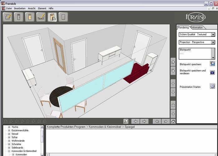 furnish pro download. Black Bedroom Furniture Sets. Home Design Ideas