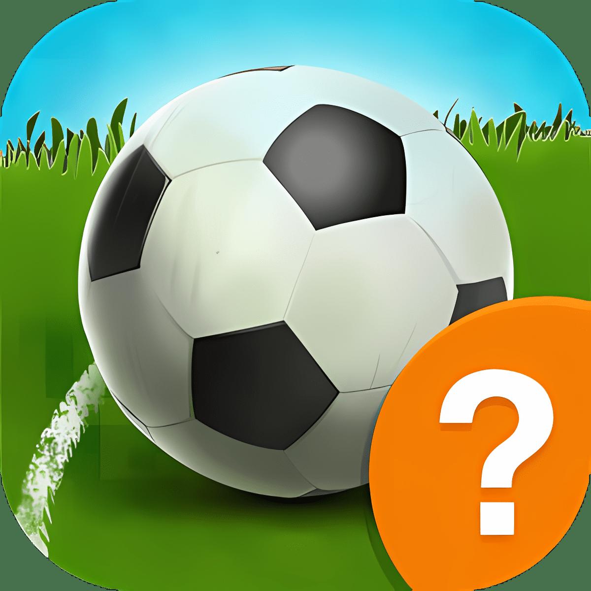 Quien sabe mas de Futbol