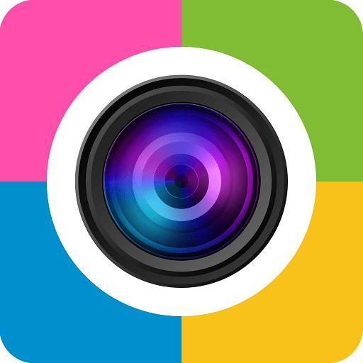 Camera Stream - WiFi IP Webcam