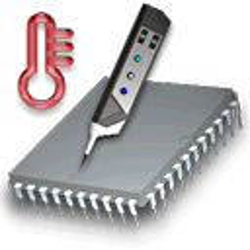 Hardwaremonitor 4.94