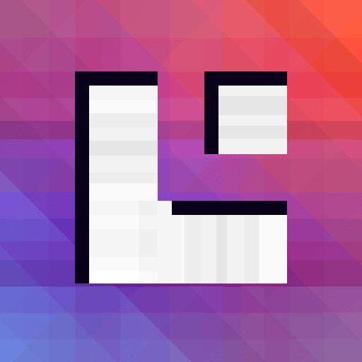 Cut The Pixel