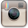 Instagram for Chrome 5.9.5