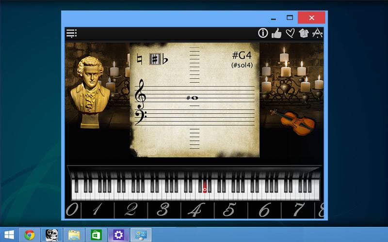 PianoNotesFinder