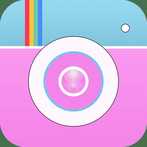 InstaSquare Quick - Instagram