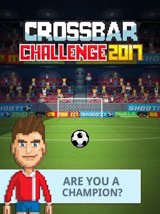 Crossbar Challenge '17