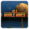 All Mobile Mines