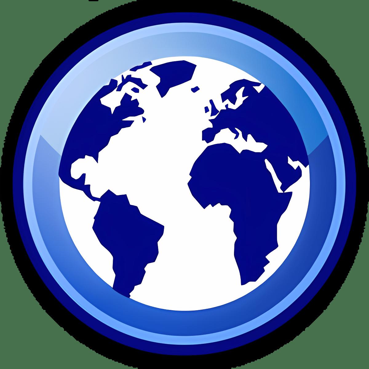 MapDroyd 2.0.4