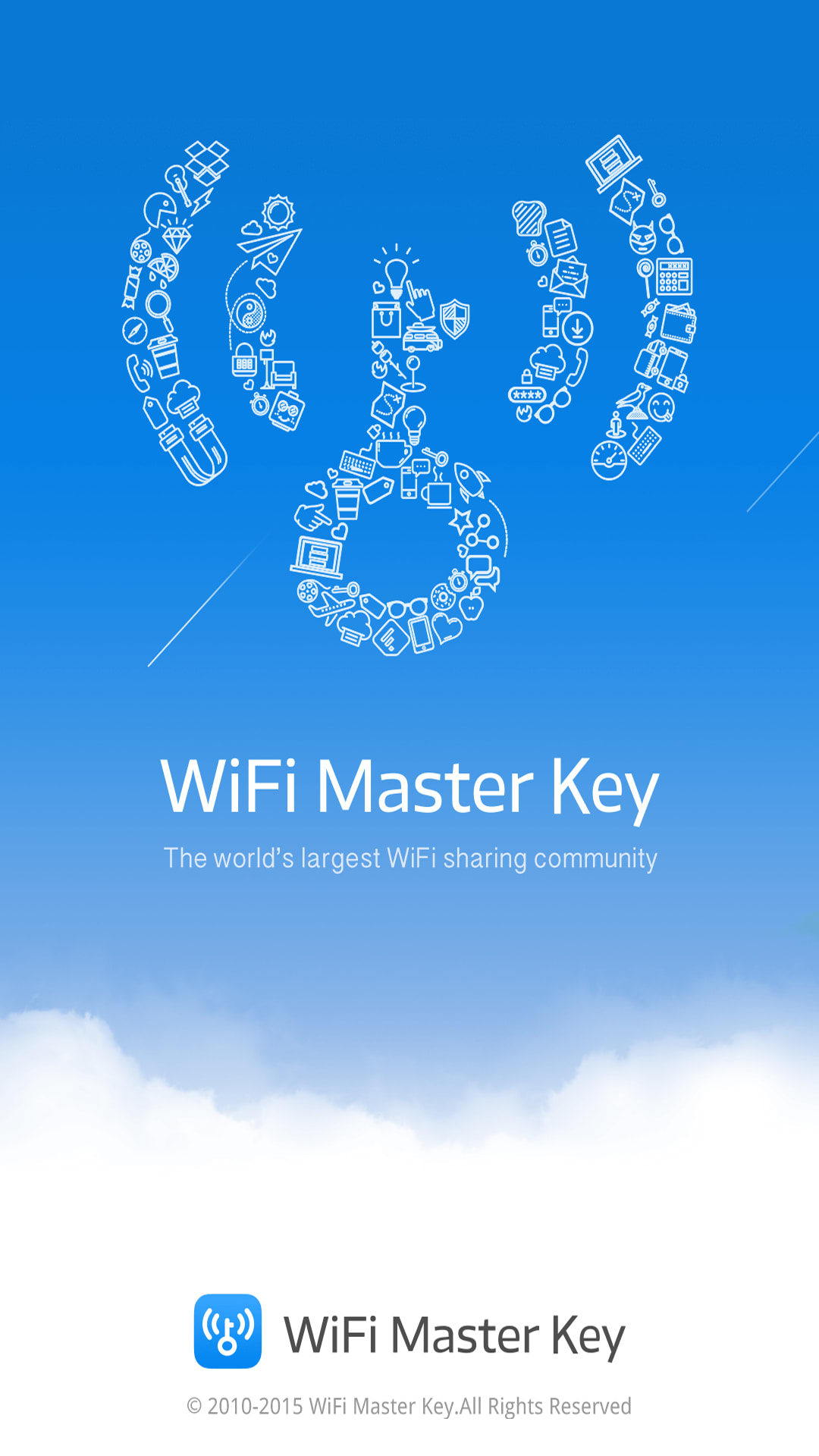 Free Download For PC Windows.The description of WiFi Map — Passwords WiFi passwords for FREE internet access all over the world! *** The most popular WiFi ...