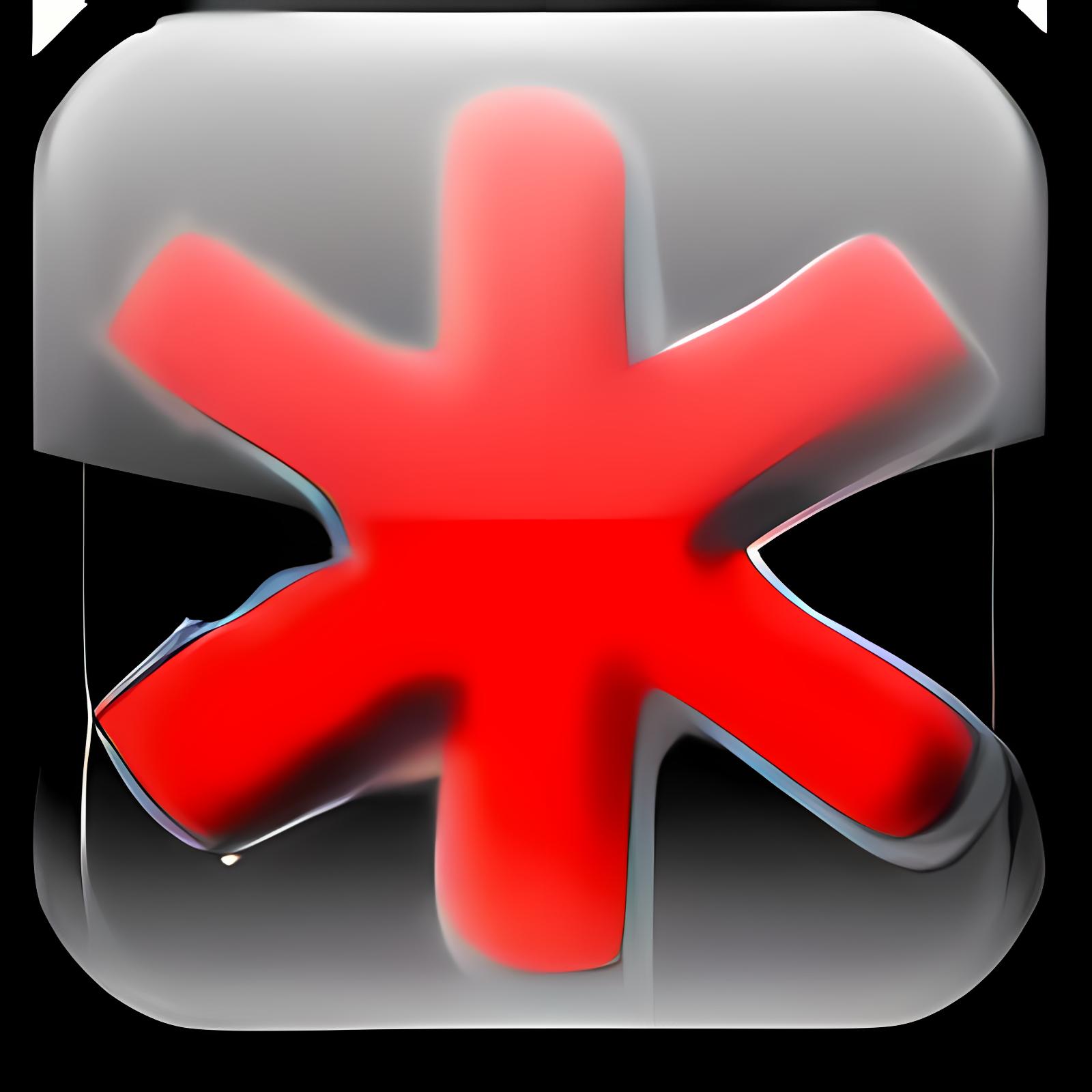 ControlPad Portable 0.65