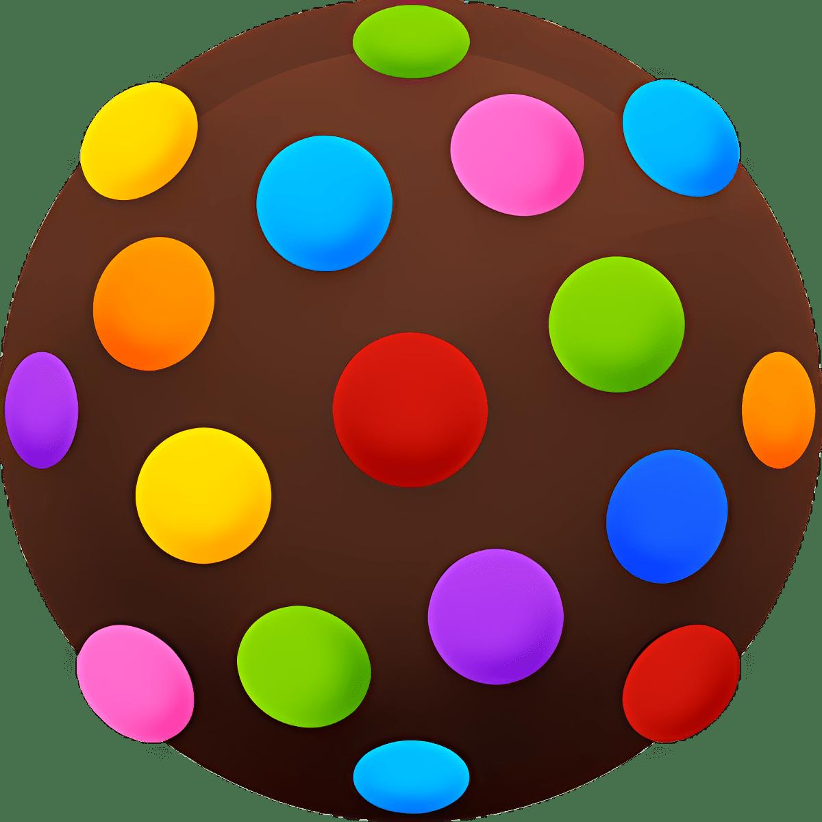 Joyas dulces manía saga