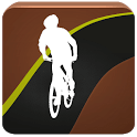 Runtastic Mountain Bike PRO