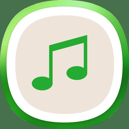Ringtones for WhatsApp™