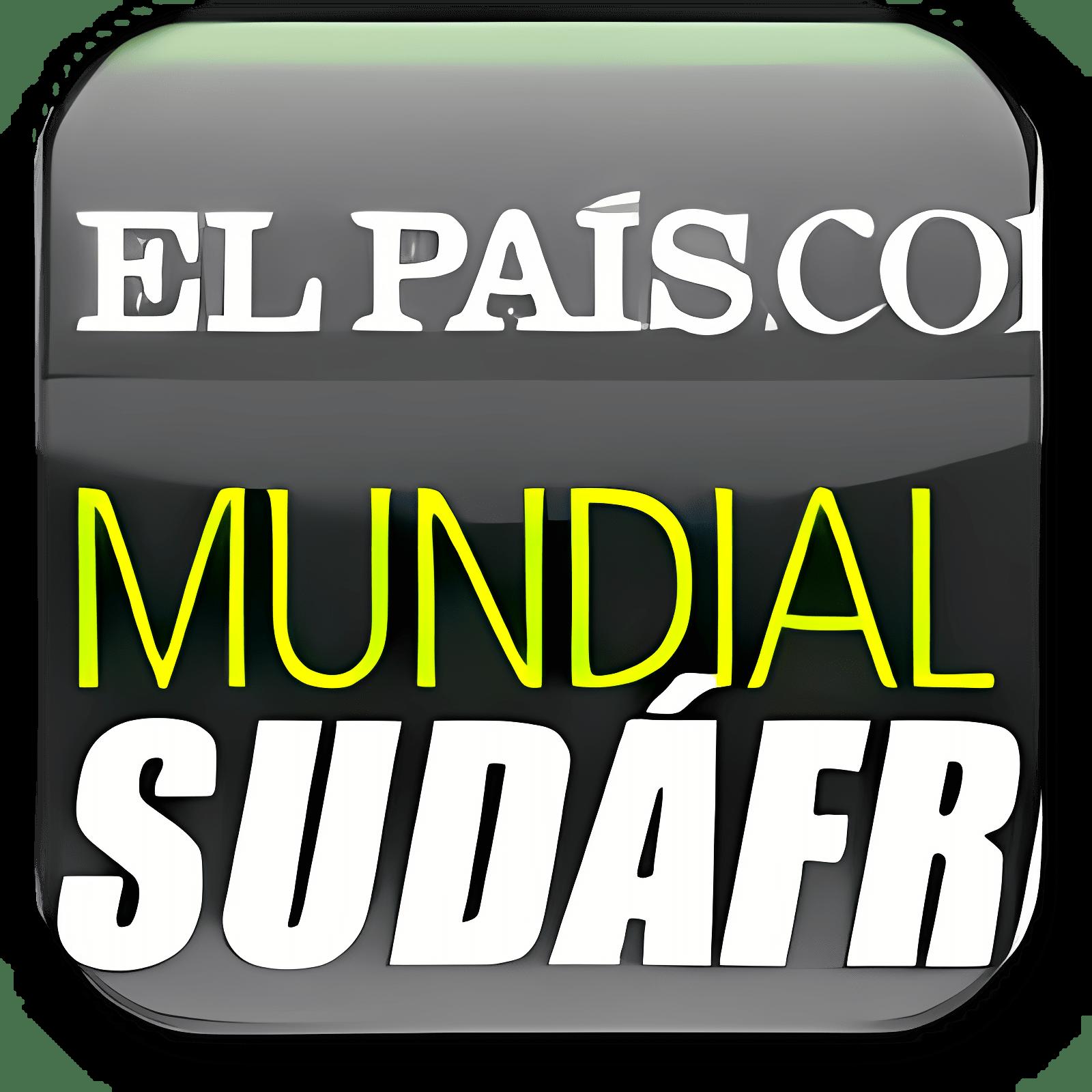 El País.com Widget Mundial 2010