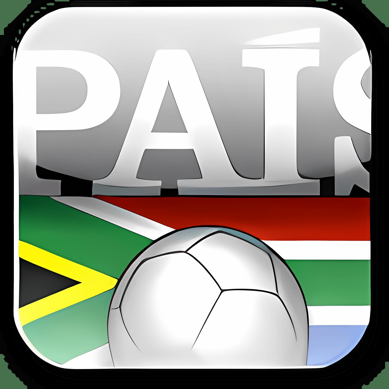 Mundial Sudáfrica 2010 en EL PAÍS