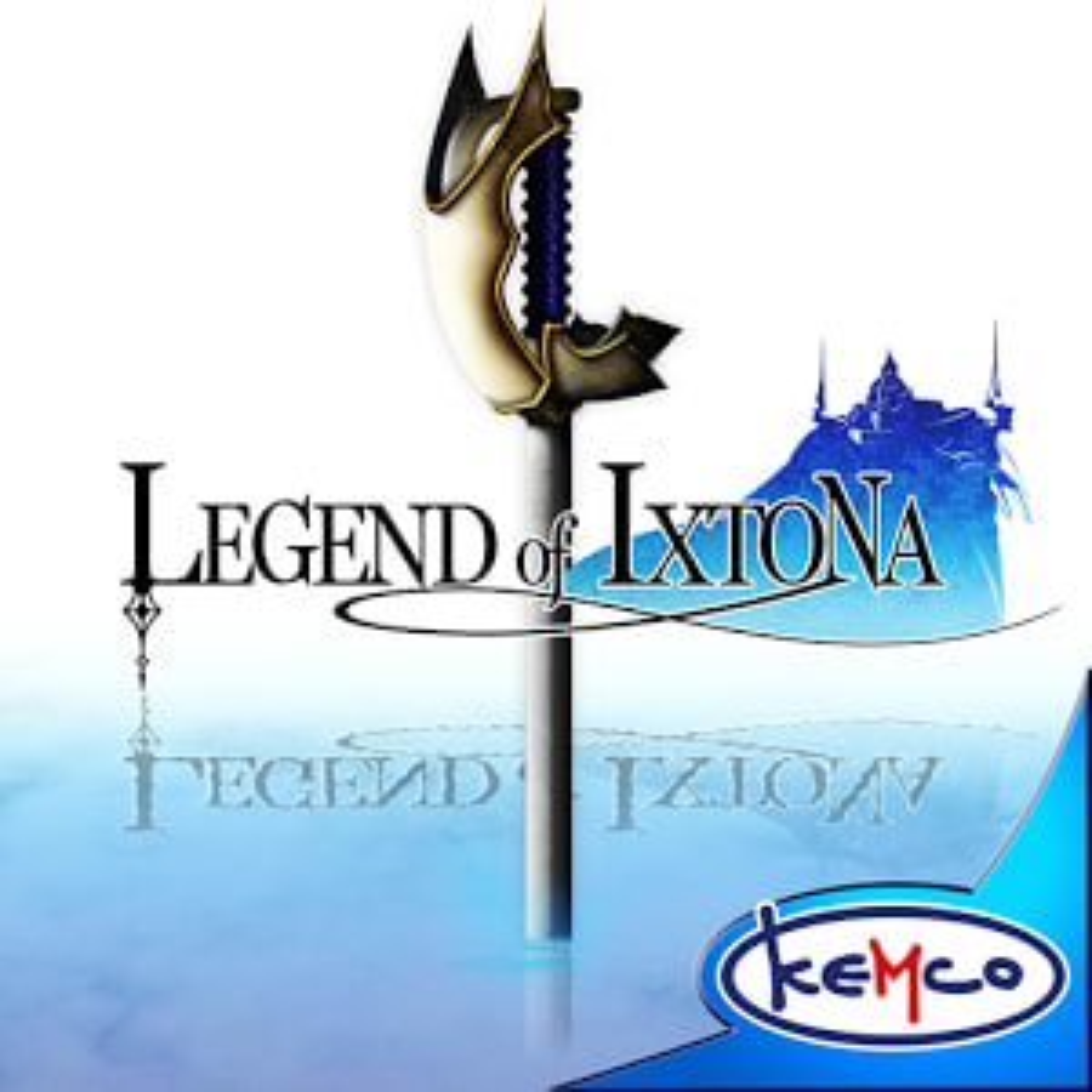 SRPG Legend of Ixtona 1.1.1g
