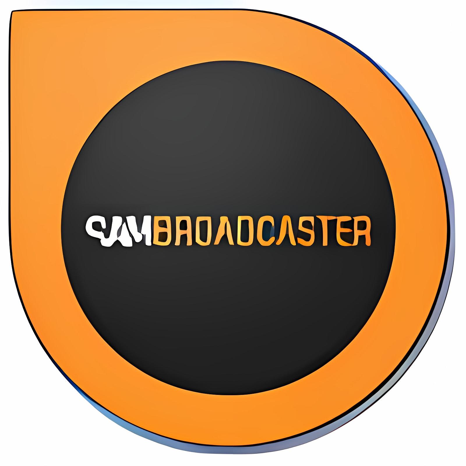 SAM Broadcaster