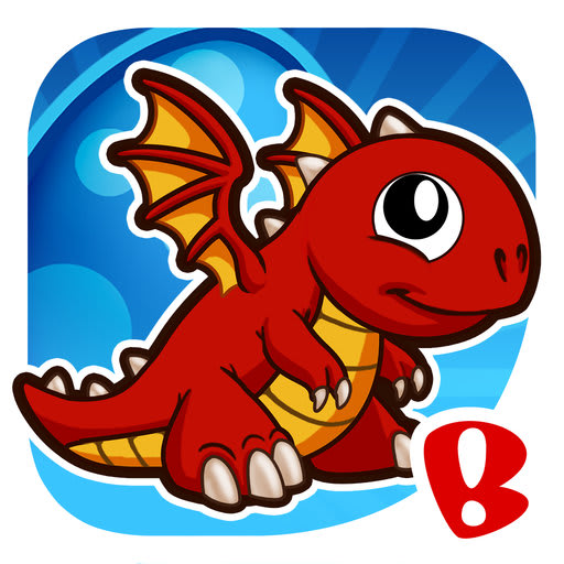 DragonVale 3.15.0