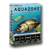 Aquazone Classic Expansion Pack Bass Pack