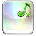 Free Flash to MP3 Converter