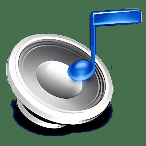 Free Flash to Audio Converter