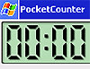 PocketCounter