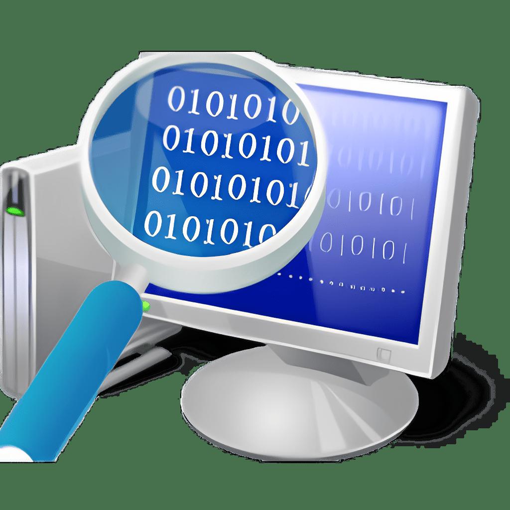 M3 Free Mac Data Recovery